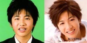 志尊淳、デビュー前の写真が「可愛すぎ」「美少年」と話題に 芸能界入りのきっかけ