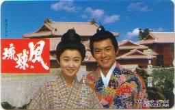 【やっぱり】大河ドラマの大好きなシーン・人物・キャスティング【忘れられない】