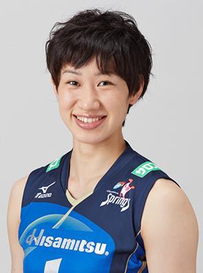 【実況・感想】2018世界バレー女子「日本×カメルーン」