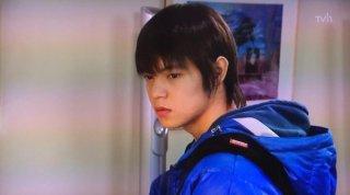 いろんな窪田正孝さんが見たいですpart2