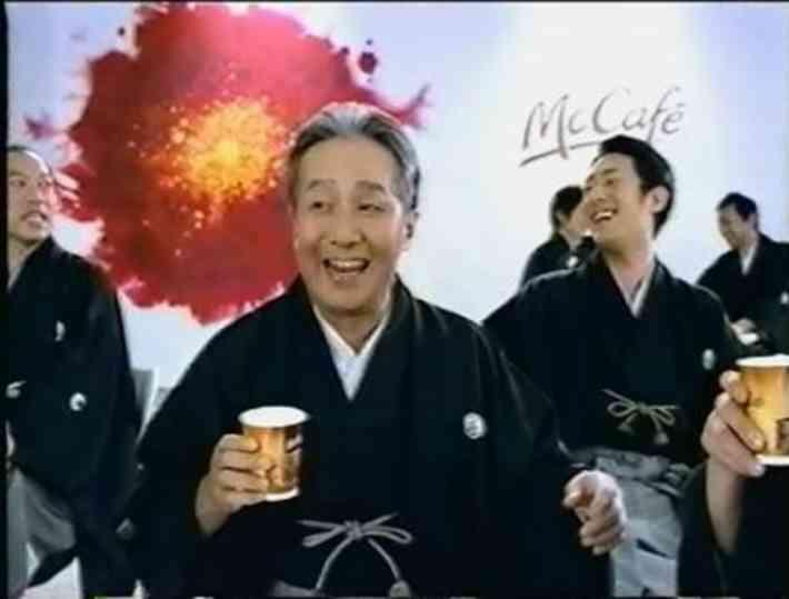 【ジャニーズ】東京五輪へ40人ユニット「Twenty Twenty」(通称トニトニ)始動 ジャニー社長「世界に出て行けるように」