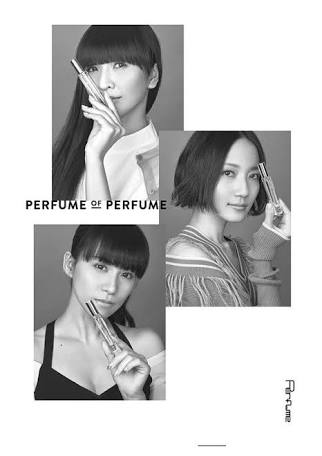 "Perfumeの""Tik Tok""デビュー作が圧倒的なクオリティー「レベルが違う」「プロのパフォーマンス」"