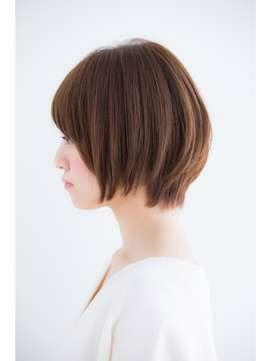 ガルちゃん民のヘアースタイル