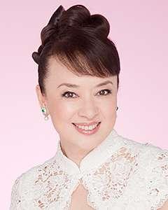 モデル土岐田麗子が結婚発表、相手は1歳年下の一般男性 08年にインパルス堤下敦と破局