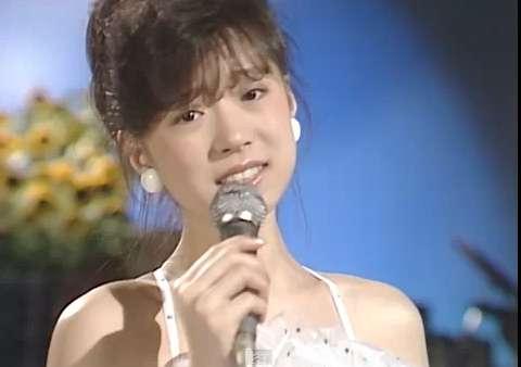 都道府県別歌が一番上手いと思う歌手!