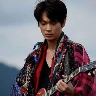 綾野剛さんの素敵写真を貼るトピ