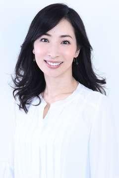 """""""2万年に1人の美少女""""小栗有以「AKB48の顔」決意 次期エース候補の筆頭を直撃"""