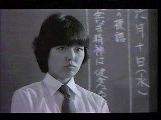 欅坂46平手友梨奈 体調不良で握手会ミニライブ欠席