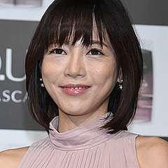 """「まだ覚えていてくれる人がいて感謝」 釈由美子、久々の""""おいきなさい""""がファンの記憶を呼び覚ます"""