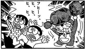 """築地ネズミ最大1万匹駆除法のお粗末 東京都のやり方は""""昭和的""""で効果薄"""