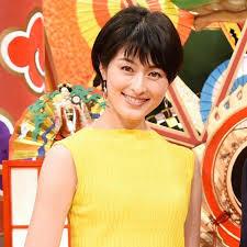 全番組降板の阿部哲子アナ、W不倫・体調不良の真相を語った