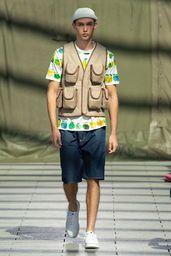 【外国人男性】お洒落なファッション画像が見たい
