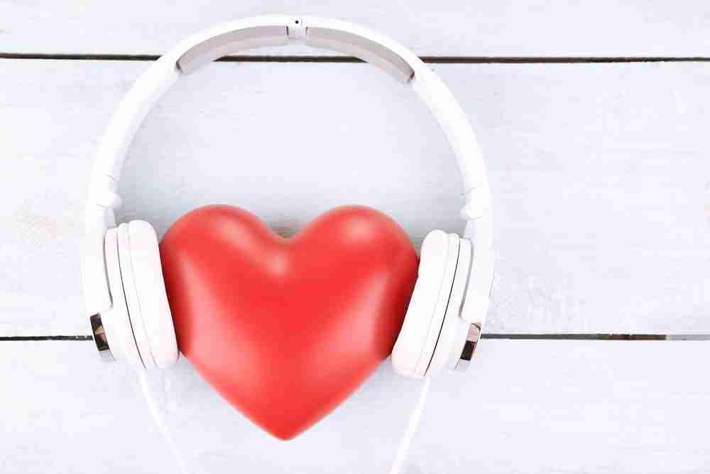 切なすぎるラブソング、教えて下さい。