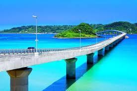 【日本限定】旅行に行きたい所はどこですか?