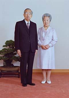 小室圭さん、秋篠宮家が求める「借金トラブルの経緯説明」で11月帰国が濃厚