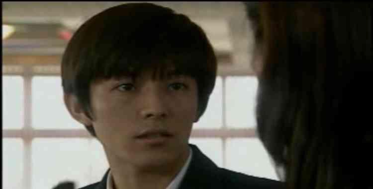 俳優・吉沢亮、2年前の写真集が異例のTOP10入り 6月には新刊も