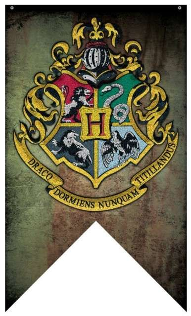 Let S Sort Celebrities Into Hogwarts Houses With memory charms to erase visitor's knowledge, one can only assume. let s sort celebrities into hogwarts houses