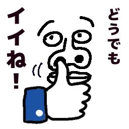ガルちゃんフリー素材部part5 ガールズちゃんねる Girls Channel