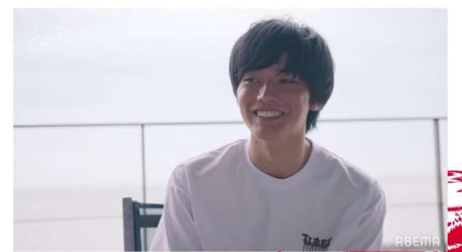 ミスチル桜井和寿の息子Kaitoが「キンプリ永瀬廉にそっくり」恋 ...