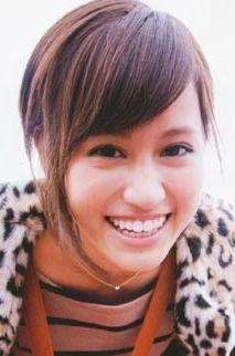 元AKB48前田敦子、AKB48として紅白歌合戦に出場決定wwww