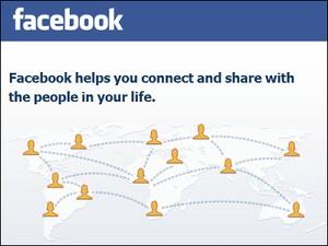 ちょっとコワイ…Facebook「知り合いかも?」の仕組み - NAVER まとめ