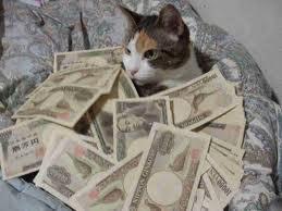 「やったー競馬で1億4千万円儲かったよ!」→税務署「追徴課税6億9千万円払え」→「えっ」