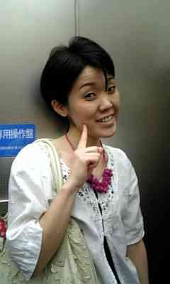 アジアンの隅田美保「好きな人できた」と衝撃発言