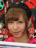 ソロデビューに続き…河西智美、今度はラジオで冠番組! 本人もびっくり - シネマトゥデイ
