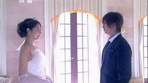 プロポーズのエピソードありますか?