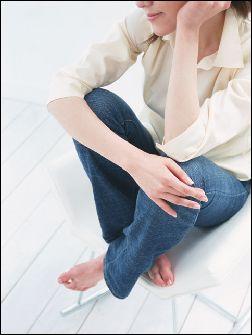 大人 ADHD 注意欠陥/多動性障害