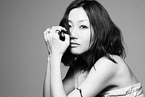 大塚愛の新バンド・Rabbitがお披露目