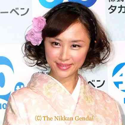 爆笑問題・田中裕二&山口もえ、再婚へまっしぐら