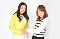 たかみな、仲間由紀恵ドラマOP曲歌う 来春ソロデビューCD発売 (オリコン) - Yahoo!ニュース