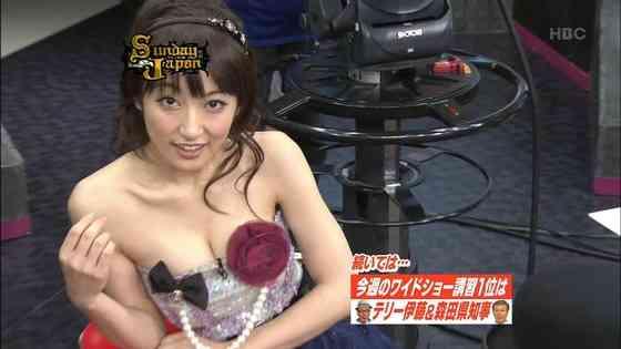 西川史子、ペニオク芸能人をバッサリ「顔も見たくないくらい嫌。詐欺」
