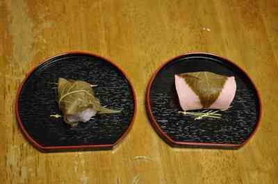 好きなお餅の食べ方(o^^o)