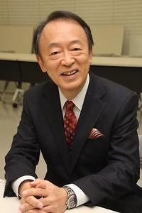 池上彰氏起用のテレビ東京の選挙特番、視聴率7.9%で民放トップ!
