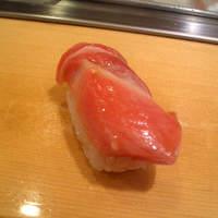 寿司大 すしだい - 築地市場/寿司 [食べログ]