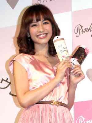 優木まおみ、小倉優子、市井紗耶香…美容師が芸能人と結婚多い理由