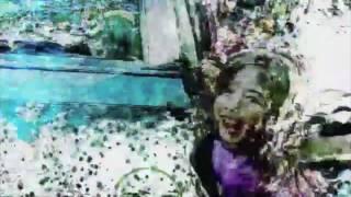高木正勝  -  Girls [HD] - YouTube