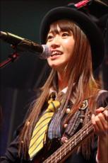 AKB48大島優子が山下智久と熱愛?ニューヨークお忍びデート目撃の信憑性