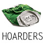 Hoarders - Episodes, Video & Schedule - aetv.com