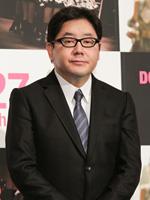 HKT48指原莉乃、秋元康プロデューサーのダメ出しに反発