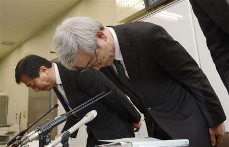【大阪・高2自殺】「これは指導ですか、体罰ですか」通夜で母の問いに、「体罰です」と顧問謝罪