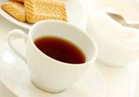 たんぽぽコーヒーの効能・効果