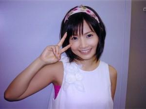 AKB48・ぱるること島崎遥香「センターの条件はビジュアル的な可愛さ」