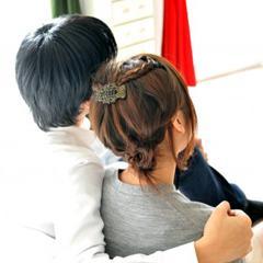 「交際の壁」 年収が低いと、結婚どころか彼女すらできない - 夕刊アメーバニュース
