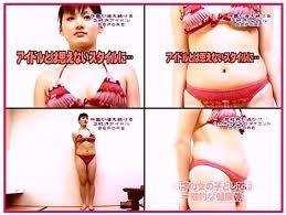 綾瀬はるか主演「八重の桜」でNHKが気にする地元・福島の評判!清盛の二の舞ゴメン