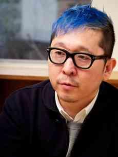 "m-flo・☆Taku「日本の現状は韓国の20年前と同じ。""音楽開国""しアジア音楽共同体を作るべき」"