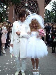 益若つばさと離婚した梅田直樹さん、「二度と結婚はしません」と宣言!