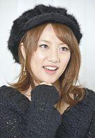 AKB48高橋みなみ「努力は必ず報われる」と語る